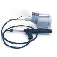 Olejo-pneumatické nýtovací nářadí BRALO RR-10