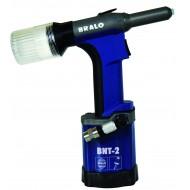 Pneumatická pistole na nýty BRALO BNT-2