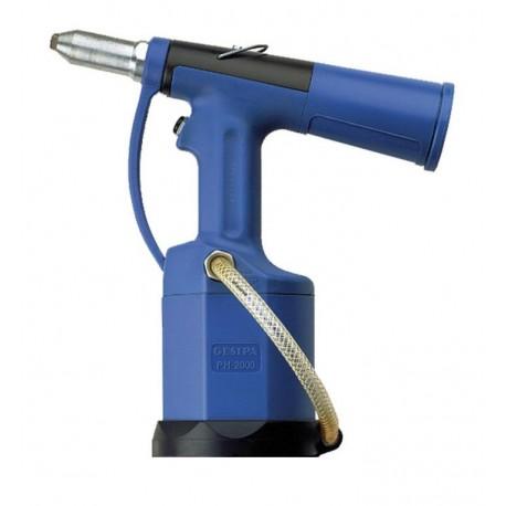 Pneumatická pistole na nýty GESIPA PH 2000