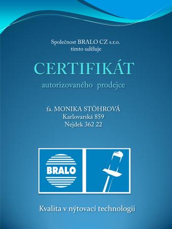 NYTYcz_autorizovany_prodejce_BRALO.png