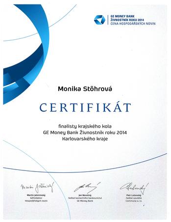gemoney_zivnostnik2014.png