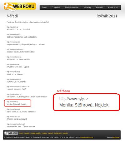 mediatel_webroku2011.png