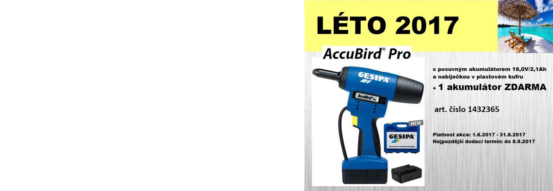 accubird-pro-akumulator-zdarma